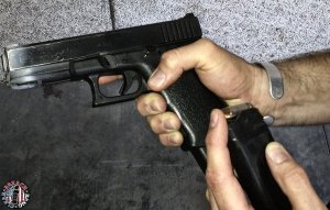 600x382xstafford_tactical_reload002.jpg.pagespeed.ic.Xt8Bma9-V1