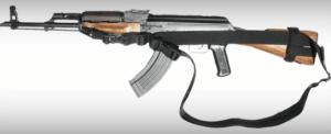 FireShot Screen Capture #017 - 'Rifle Sling_ One, Two Or Three Point_American Handgunner_' - americanhandgunner_com_rifle-sling-one-two-or-three-point