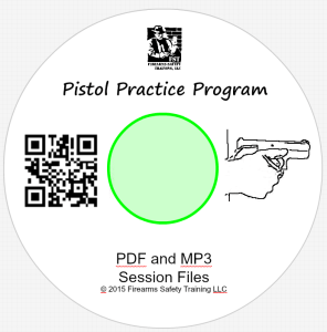 ppp-cover-no-grid-w-qrc
