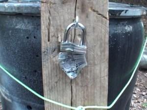 Lock-660x495