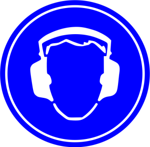 58-hearing_protection_required_sign