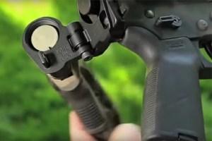 Law-Tactical-Gen-3-670x447