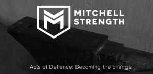 FireShot Screen Capture #074 - 'Acts of Defiance_ Becoming the change — Mitchell Strength' - www_mitchellstrength_co_za_blog_2015_11_9_acts-of-defianc
