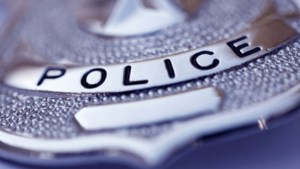 generic-police-badge