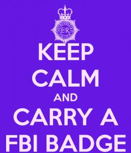 keep-calm-and-carry-a-fbi-badge-257x300