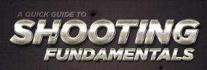 FireShot Screen Capture #111 - 'A Quick Guide To Shooting Fundamentals I Survivopedia' - www_survivopedia_com_a-quick-guide-to-shooting-fundamentals_#