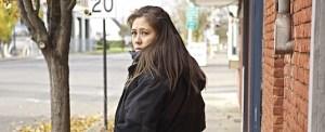 wary-woman-on-street