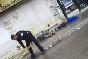 Chicago-shootings-BacktoBedlam-670x447