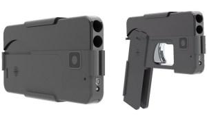cell-phone-gun-1024x576
