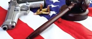 gavel-gun-flag-725x375