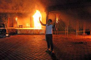 Benghazi-Fire-300x199