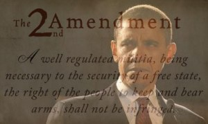 obama-to-sign-united-nations-anti-gun-treaty