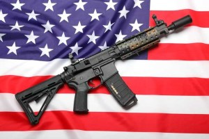 AR-15-Buyers-Guide-700x467
