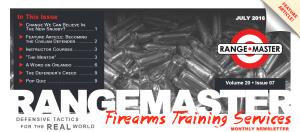 FireShot Screen Capture #009 - '2016-07_RFTS-Newsletter_pdf' - rangemaster_com_wp-content_uploads_2016_06_2016-07_RFTS-Newsletter_pdf