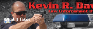 FireShot Screen Capture #026 - 'What It Takes - Kevin R_ Davis Blog' - www_kevinrdavisblog_com_what-it-takes