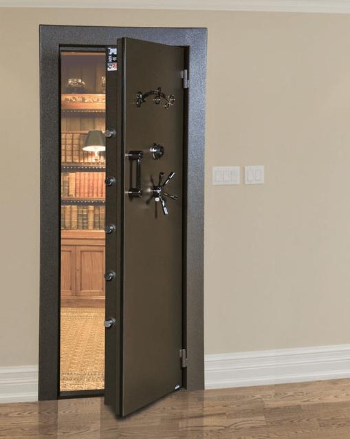 fireshot-screen-capture-083-american-security-vd8030nf-vault-door-vaults-vault-doors-www_deansafe_com_amvd80vado_html_gclidcj0keqia6_tbbrd