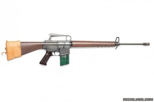 americas-rifle-the-ar-15-670x445
