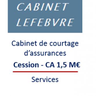 cabinet lefebvre