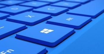 Se acabó la elección: Windows 10 es obligatorio
