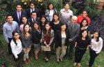 taller de derecho ambiental_spda