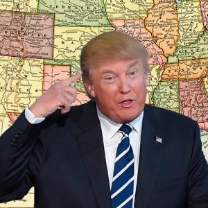 trump-mapa