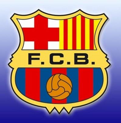 Classement de la liga championnat de foot espagne - Logo equipe de foot espagne ...