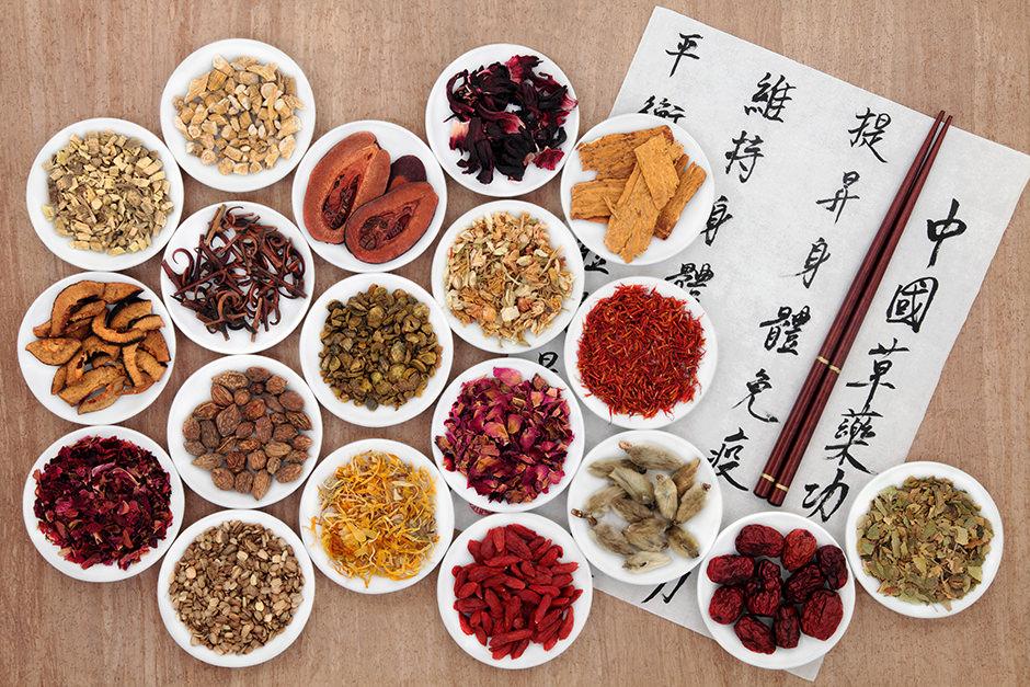 fitoterapia_china