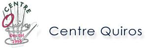 logo-web-centre-quiros