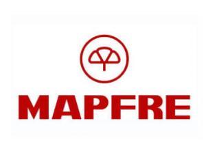 mapfre_logo