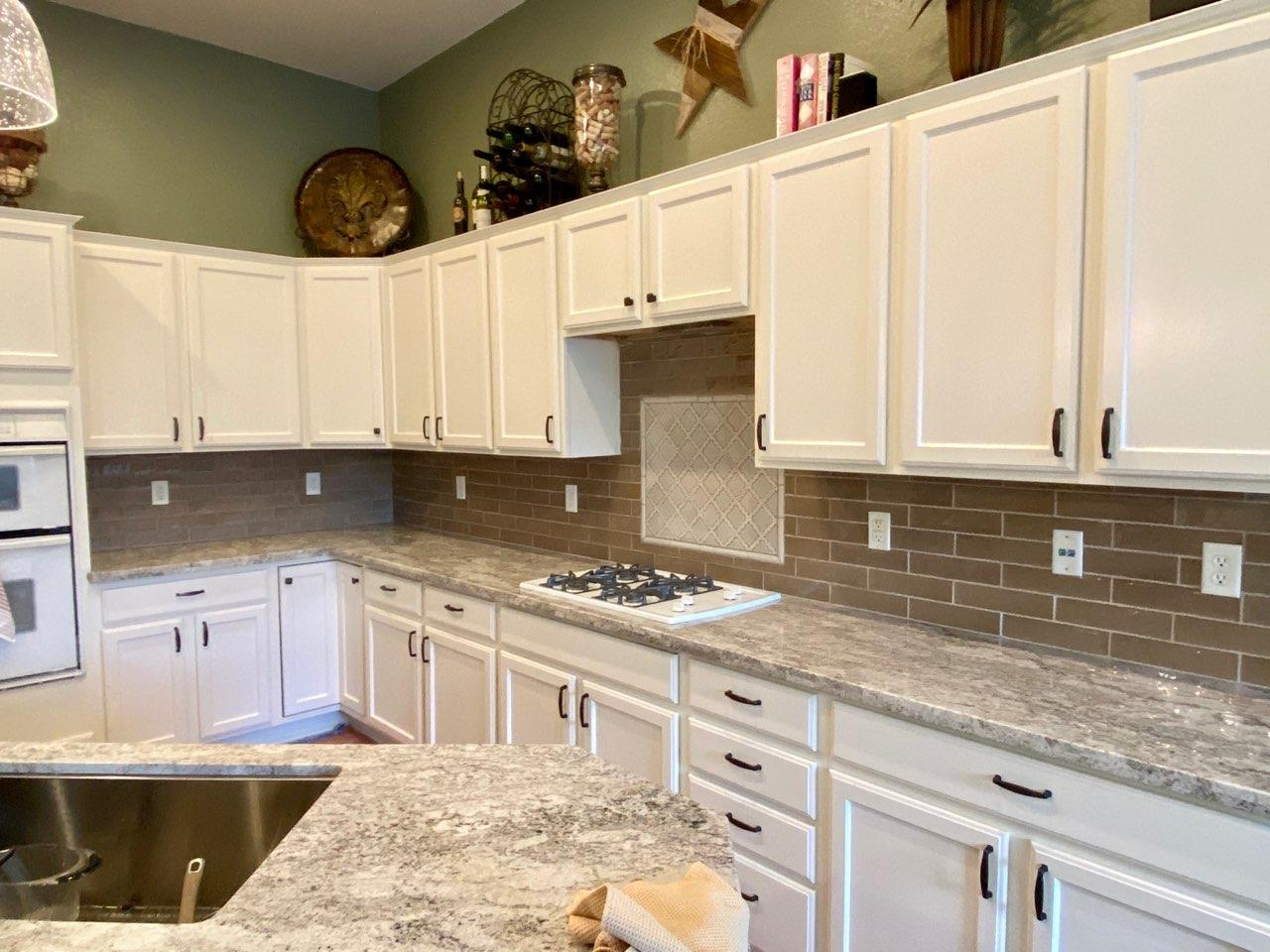 countertops granite countertops kitchen Granite countertops Fresno California kitchen cabinets Fresno California Affordable Designer Granite
