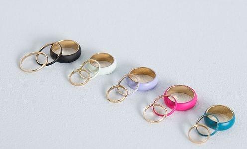 renkli-parmak-yüzük-modelleri-bershka[1]