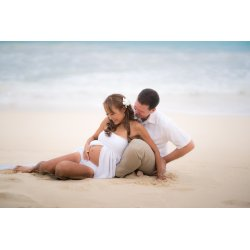 Assorted Prices Booking Hawaii Maternity Photography Hawaii Wedding Photographer Maternity Photo Ideas Black Couples Maternity Photo Ideas A Girl