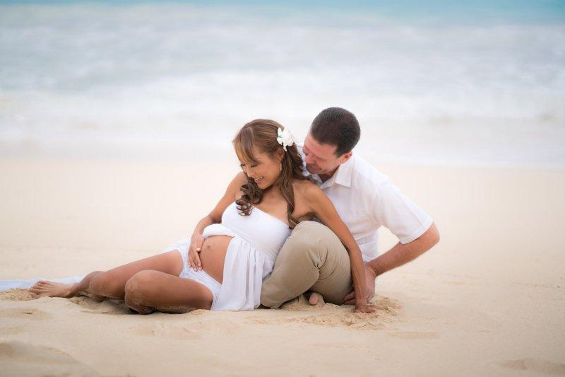 Large Of Maternity Photo Ideas