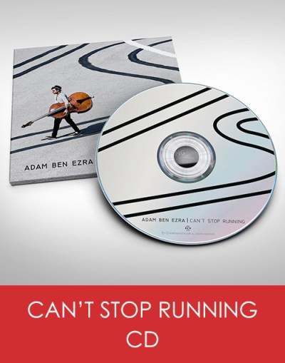 CANT-STOP-RUNNING-CD