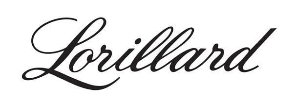 LorillardLogo
