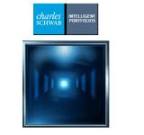 schwab_intelligent_portfolios
