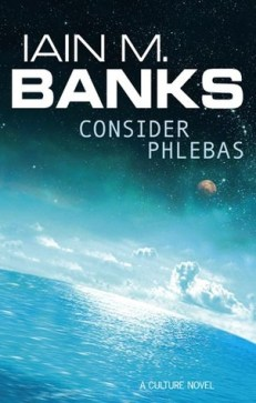 Consider Phlebus