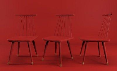 tasarım-sandalye-slider