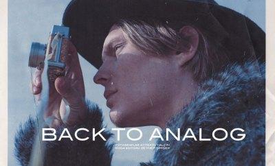 analogslider