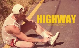 highwayslider