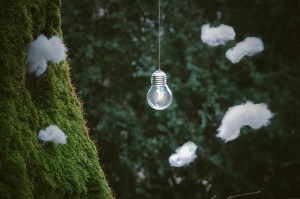 Ideas Gone Wild: Creativity, Plagiarism, & Public Scholarship