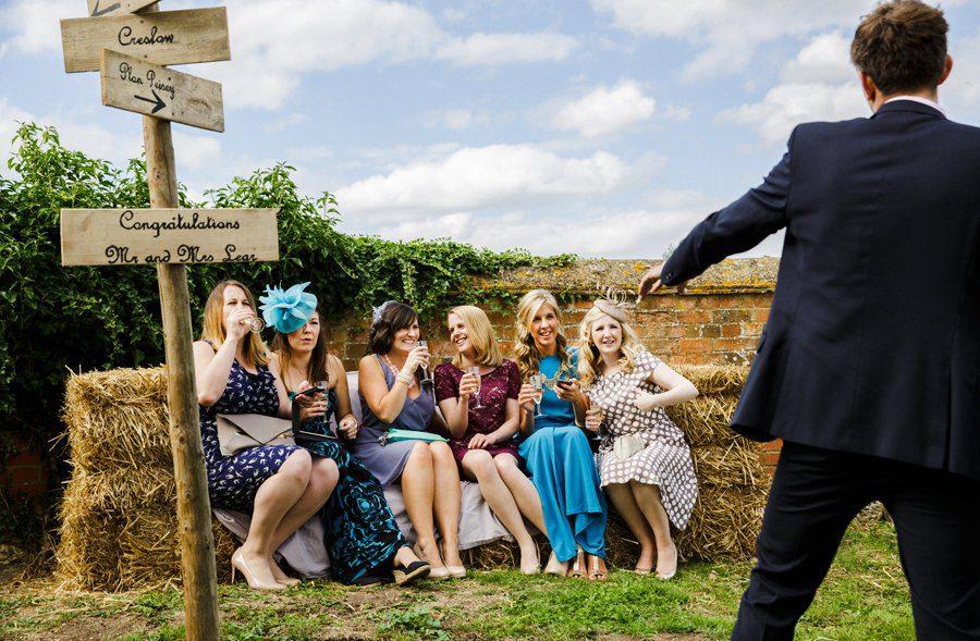 creslow manor wedding
