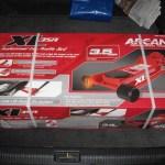 Arcan Floor Jack (2)