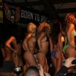 Bikini Line 3