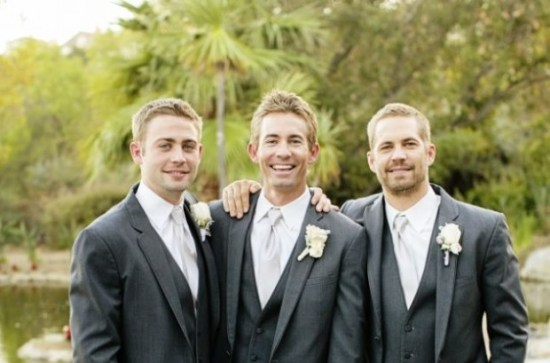 caleb walker cody walker paul walker