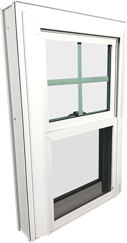 Home window guy lewisville dallas vinyl replacement for Window manufacturers dallas