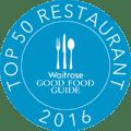 top-50-restaurant