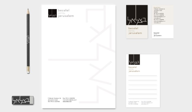 branding_65hotel3