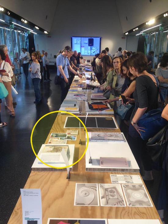 AWDA_exhibition-opening