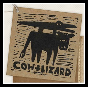 CowandLizard.com
